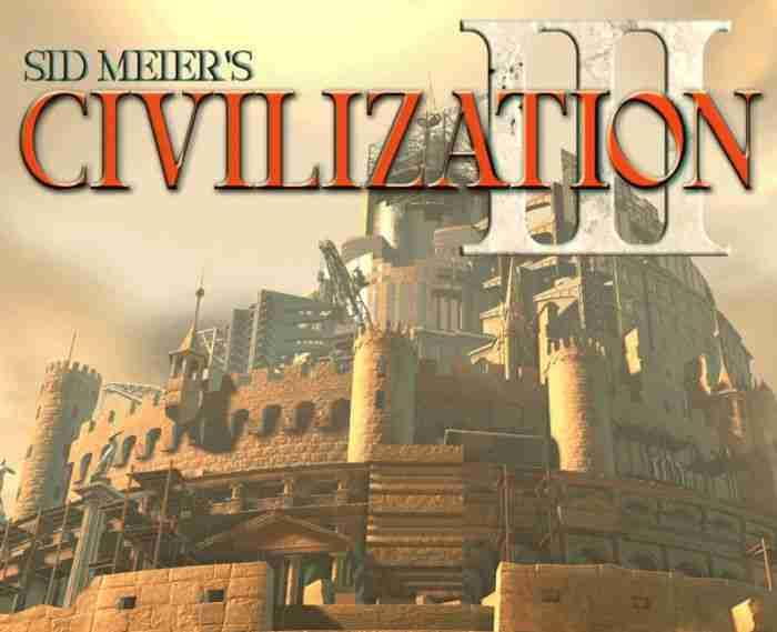 Amicos Pizza Italian Restaurant - Sid Meiers Civilization