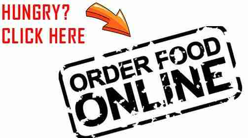 Amico's Online Ordering