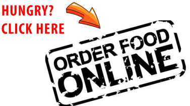 Amicos Pizza Italian Restaurant - Amico's Online Ordering